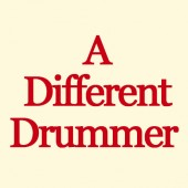 a-different-drummer