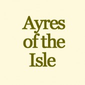 ayres-of-the-isle