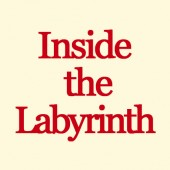 inside-the-labyrinth
