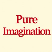 pure-imagination