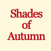 shades-of-autumn