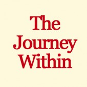 the-journey-within